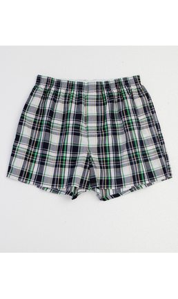 Max Men's Boxer Short